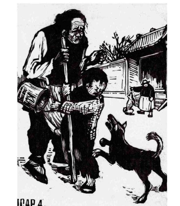 2019年国考热点解析:全国频发宠物狗伤人事件,请你提出建议?